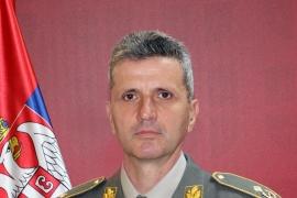 pukovnik-jovica-matic-nacelnik-uprave-vojne-policije.jpg