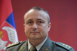 pukovnik-rajko-milovanovic-nacelnik-uprave-vojne-policije.jpg