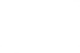 pukovnik-zeljko-tramosljika.jpg