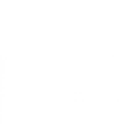 пуковник Жељко Трамошљика