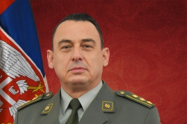 pukovnik-miroslav-stefanovic-komandant-komande-za-razvoj-beogradske-brigade.jpg