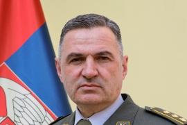 brigadni-general-sladjan-stamenkovic-komandant-trece-brigade-kopnene-vojske.jpg