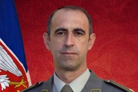 potpukovnik-srdjan-stosic-komandant-komandnog-bataljona-kzo-foto-darimir-banda.jpg