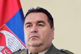potpukovnik-Vladimir-FIlipovic-komandant-246.bABHO.jpg