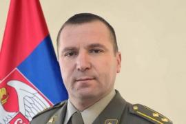 potpukovnik-ivan-simonovic-komandant-oklopno-izvidjackog-bataljona.jpg