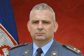potpukovnik-dragan-mitrovic-komandant-centra-za-obuku-rv-i-pvo.jpg