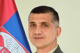 komandant-specijalne-brigade-brigadni-general-miroslav-talijan.jpg