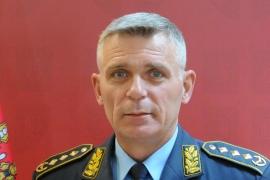 general-potpukovnik-dusko-zarkovic-komandant-ratnog-vazduhoplovstva-i-pvo.jpg
