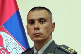 komandant-petog-bataljona-vojne-policije-potpukovnik-vladimir-petric.jpg