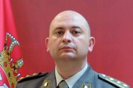 pukovnik-Radovan-Damnjanovic-nacelnik-J8-10.jpg