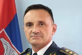 pukovnik-dejan-vasiljevic-komandant-98-vazduhoplovne-brigade.jpg