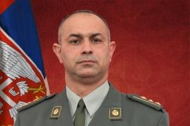 pukovnik-ivan-lazarevic-komandant-centra-abho.jpg