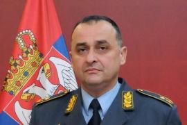 brigadni-general-milan-popovic-nacelnik-j5-generalstaba-vojske-srbije.jpg