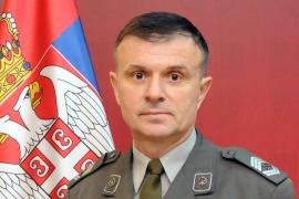 glavni-podoficir-generalstaba-vojske-srbije-zastavnik-prve-klase-lazar-mazic.jpg