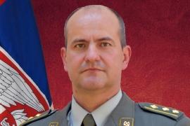 pukovnik-milovan-vasic-komandant-centra-za-obuku-kopnene-vojske-foto-darimir-banda.jpg