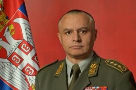 general-potpukovnik-milosav-simovic-foto-jovo-mamula.jpg