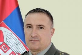 brigadni-general-zeljko-petrovic-komandant-1-brigade-kov.jpg