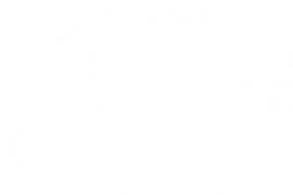 PUKOVNIK-MICO-BRANKOVIC-NACELNIK-CENTRA-ZA-OBUKU-PUTEM-SIMULACIJA.jpg