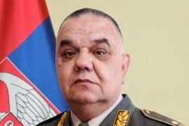 brigadni-general-zeljko-kuzmanovic-komandant-druge-brigade-kov.jpg