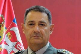 nacelnik-kabineta-nacelnika-generalstaba-vojske-srbije-pukovnik-predrag-kraljevic.jpg