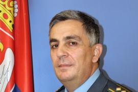 pukovnik-despot-jankovic-direktor-vz-moma-stanojlovic.JPG