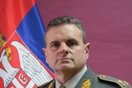 brigadni-general-petar-latkovic.JPG