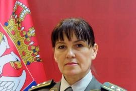 NACELNIK-CENTRA-ZA-MIROVNE-OPERACIJE-PUKOVNIK-MIRJANA-MILENKOVIC_8561.jpg