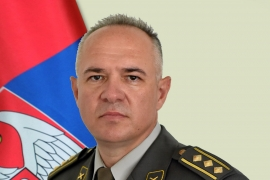 komandant-mabr-pukovnik-Zvonko-Stojkovic.jpg