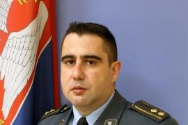 major-miodrag-djokic-komandant-210-bataljona-veze.jpg