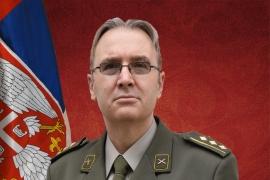 pukovnik-radovan-miladinovic-komandant-prvog-centra-za-obuku.jpg