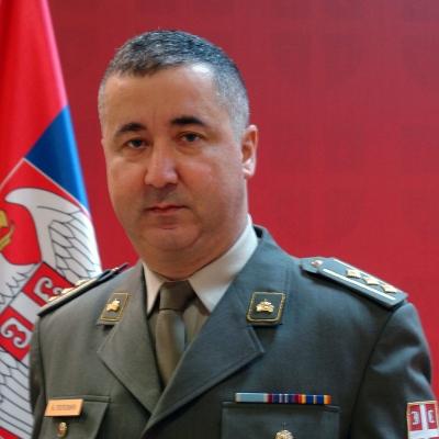 pukovnik Branko Popović