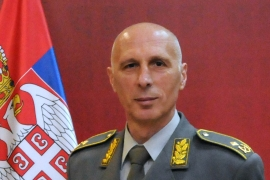 brigadni-general-miroljub-cupic-nacelnik-j2-generalstaba-vojske-srbije.jpg