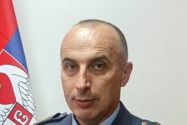 pukovnik-aleksandar-ducic-komandant-126-brigade-vojin.jpg