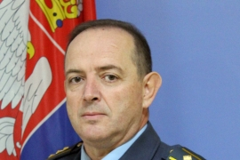 pukovnik-predrag-djordjevic-komandant-126-brigade-VOJIN.JPG