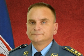 pukovnik-dragan-ljubic-komandant-CO-Lo.jpg