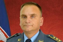 pukovnik-dragan-ljubic-komandant-centra-za-obuku-logistike-foto-darimir-banda.jpg