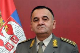 general-potpukovnik-Petar-Cvetkovic-ZNGS.jpg