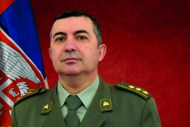 potpukovnik-vladica-vuckovic-komandant-komande-za-razvoj-timocke-brigade.jpg