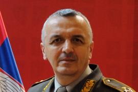 pukovnik-ljubisa-djolovic-nacelnik-uprave-za-telekomunikacije-i-informatiku-9okt2018.jpg