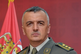 pukovnik-mile-vitezovic-uprava-za-tki-j6.jpg