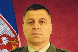 pukovnik-rade-rnjakovic-komandant-komande-za-razvoj-rasinske-brigade-foto-darimir-banda.jpg