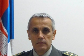 pukovnik-mladen-boskovic-nacelnik-operativnog-centra-sistema-odbrane.jpg