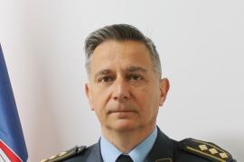 pukovnik-zeljko-bilic.JPG