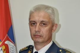 brigadni-generaal-tiosav-jankovic-komandant-250-raketne-brigade-za-pvd.jpg