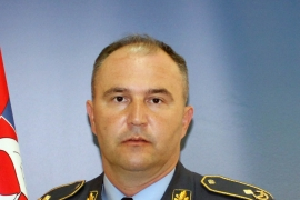pukovnik-tiosav-jankovic-komandant-250-raketne-brigade-za-pvd.jpg