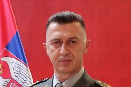 pukovnik-zoran-dragicevic-komandant-brigade-veze.jpg