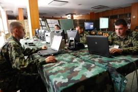 Centar za obuku veze i informatike