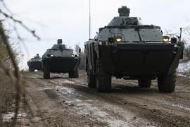 Oklopno-izviđački bataljon
