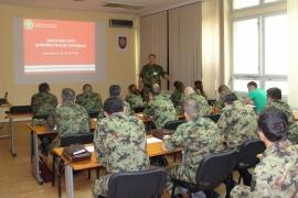 Одељење за цивилно-војну сарадњу