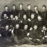 sesta-klasa-pitomaca-vojne-akademije-1861-1866.jpg